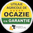 S.C. Ipso Agricultură S.r.l.