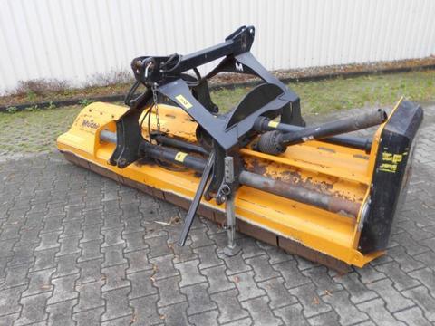 Müthing    MU-M 280-41