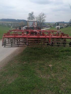 Agri Farm Europlan 2