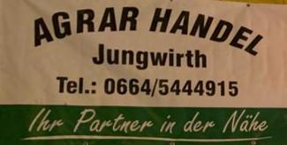 Agrarhandel Jungwirth