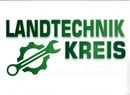 Kreis Landtechnik
