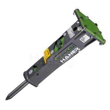 Hammer Hydraulikhammer HM100