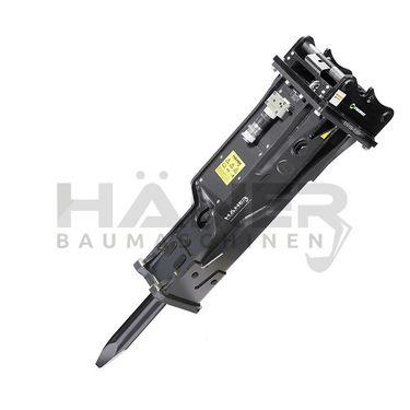 Sonstige Häner HGS125 Hydraulikhammer