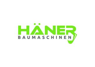 Häner Baumaschinen GmbH