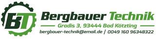 Bergbauer Technik