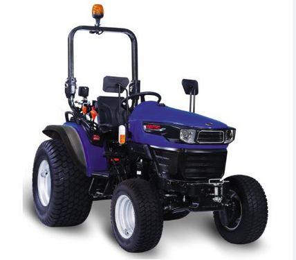 Sonstige Farmtrac FT 22