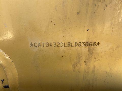 7900-3a8c8b888e3ea93e734458819ce9144c-2341319