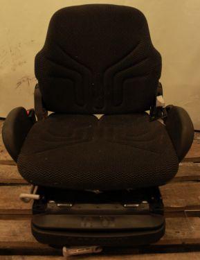 Reform Sitz