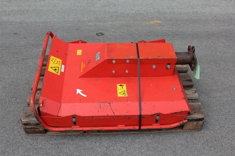 Reform Sichelmulcher 80 cm
