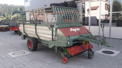 Agrar TL 189