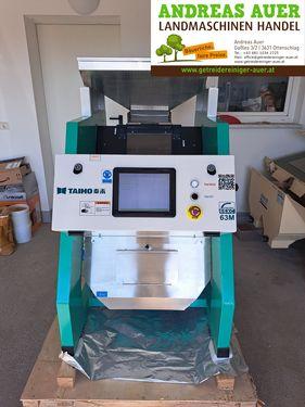 Petkus K310 Generalerneuert