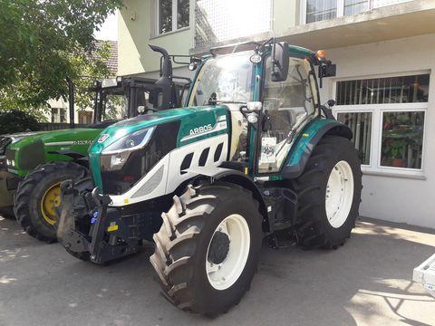 Arbos 5100