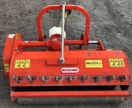 Maschio Maschio 140 mulcsozó