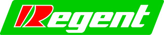 Regent Pflugfabrik GmbH.