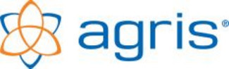 Agris GmbH