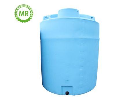 Sonstige DuraTank 5000 Liter Wasser- und Lagertank