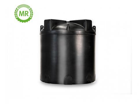 Sonstige Flüssigdüngertank 10.000 Liter