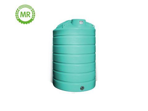Sonstige Flüssigdüngertank doppelwandig 25.000 Liter