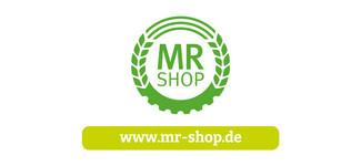 Maschinenring Westfalen - Lippe GmbH