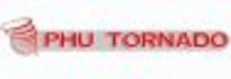 PHU TORNADO