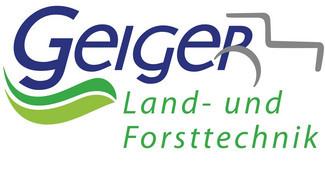 Land- und Forsttechnik Markus Geiger