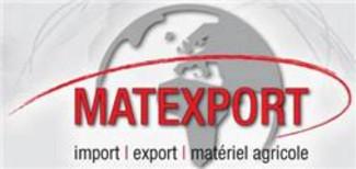 Matexport S.A.