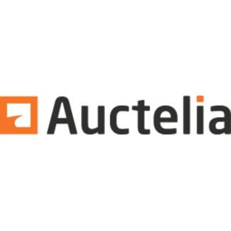 Auctelia