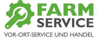  FarmService OG
