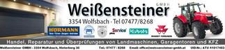 Weißensteiner GmbH