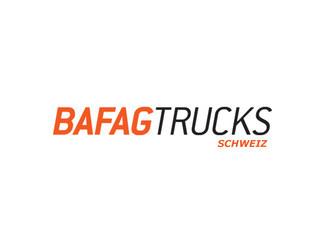 BAFAG AG