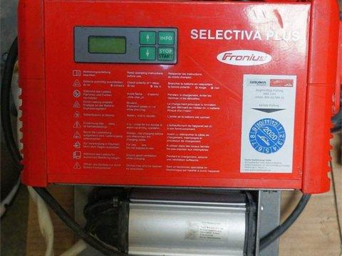 Sonstige Fronius Selectiva Plus 2100 24 V/100 A