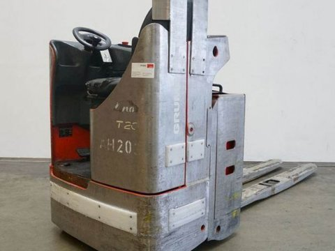 Linde T 20 R/140