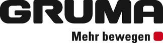 GRUMA Nutzfahrzeuge GmbH  - Staplertechnik