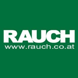 A.Rauch GmbH., Waagen-Lebensmittelmaschinen-Befeuchtungstechnik
