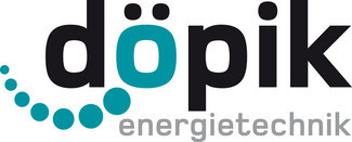 Döpik Energietechnik GmbH