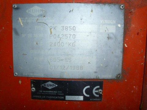 8103-17beb056d49744d9e407a5fa11b89bd0-2318341