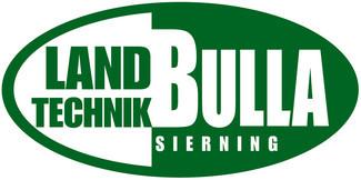 BULLA Landtechnik GmbH Ersatzteile - Sierning