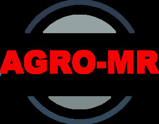 AGRO-MR