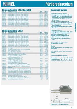 8136-4c03e3a7d9e8aaf839cd9f04e95e9731-2382542