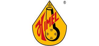 HIMEL Maschinen GmbH&Co.KG