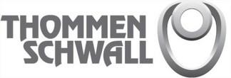 Thommen Schwall PgmbH