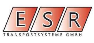 ESR-Transportsysteme GmbH