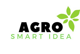 Agro Smart Idea