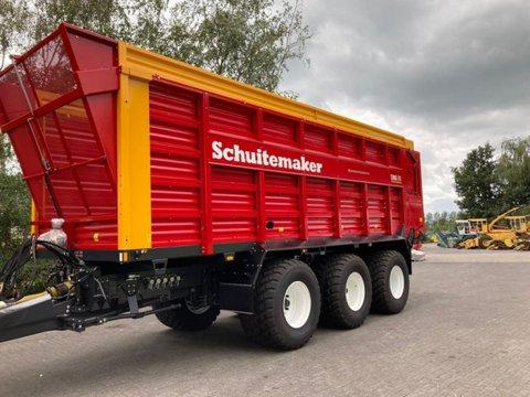 Schuitemaker Siwa 780