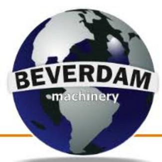 Beverdam Machinery BV