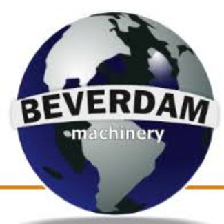 Beverdam Machinery BV
