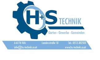 H+S Technik GmbH