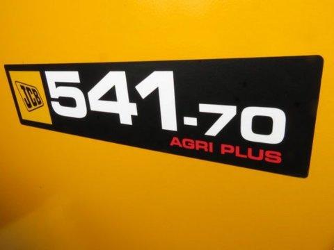 8169-a805377b39c0c636542f43c0806cf29a-2306602