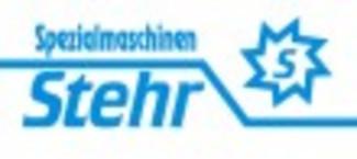 Stehr Baumaschinen GmbH