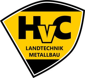 HvC Landtechnik Metallbau